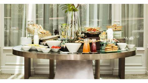 beau rivage buffet price la terrasse du beau rivage palace in lausanne restaurant