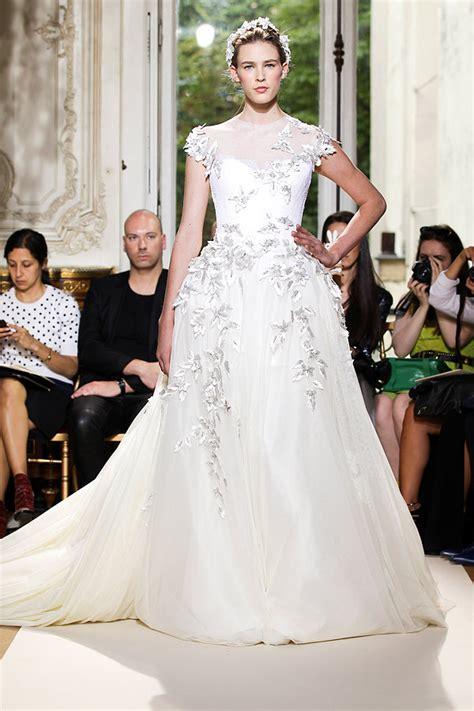 imagenes de vestidos de novia rancheros vestidos de novia top quot 30 quot foro moda nupcial bodas com