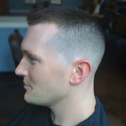 fade haircut lengths different lengths how to a fade haircut