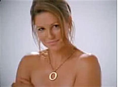overstock commercial actress the overstock com hottie