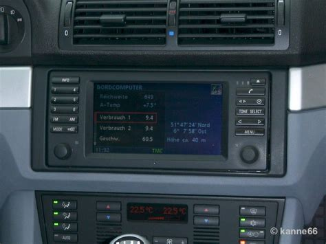 Bmw E39 World Tips Tricks Navi Ger 228 Te 220 Bersicht