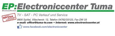Alarmanlagen Für Haus by Electroniccenter Spittal Alarmanlagen Hifi Rernseher