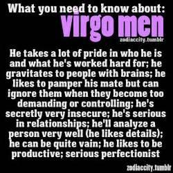 virgo men for the wife pinterest