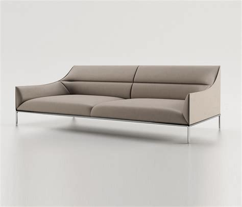 curve sofa style sectional sofa curved tos lf 4522 thesofa