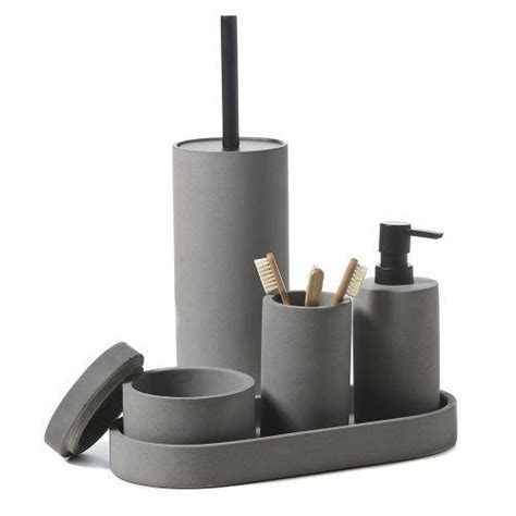 urban bathroom accessories 25 best ideas about bathroom accesories on pinterest