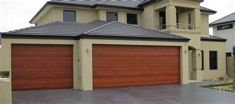 Bay Area Overhead Door Garage Doors Redwood City Bay Area Garage Doorsbay Area Garage Doors
