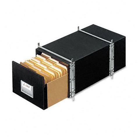 Kmart Storage Drawers by Storage Drawers