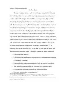 I Need Help To Write An Essay by Need Help Writing An Essay Killer Review Purchase Dissertation