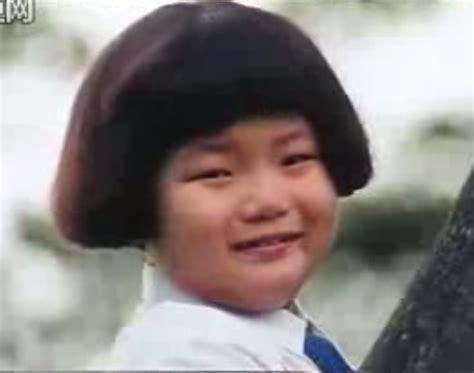 film boboho online childhood memories