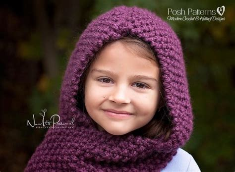 knitting pattern for a scarf with hood knitting pattern hood knitting pattern knit scarf