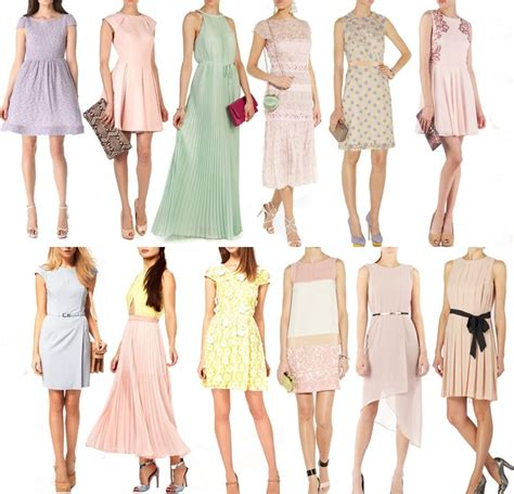 Wedding Attire As A Guest by Wedding Guest Attire What To Wear To A Wedding Part 3