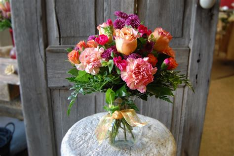 Garden City Floral by How Sweet It Is 171 Garden City Floral