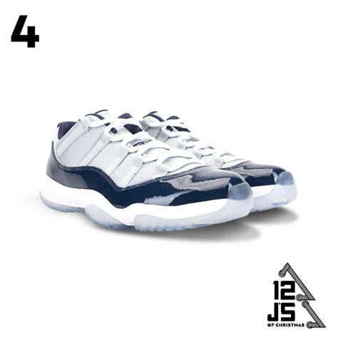 Jordan Shoes Giveaway - shiekh shoes air jordan christmas giveaway sneakerfiles