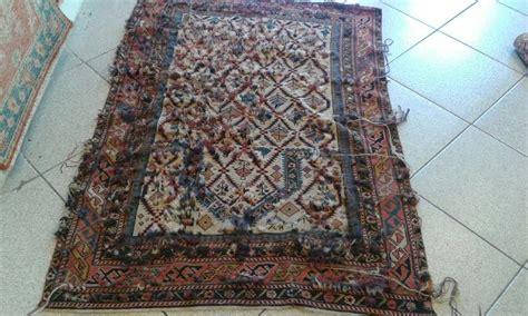 prezzi lavaggio tappeti e provincia
