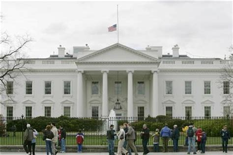 attack on white house white house strongly condemns amarnath yatra attack world news hindustan times
