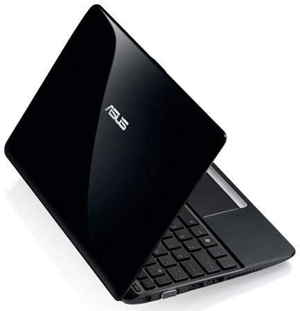 Laptop Asus Amd C 60 asus 1015bx amd c 60 v akci cnews cz