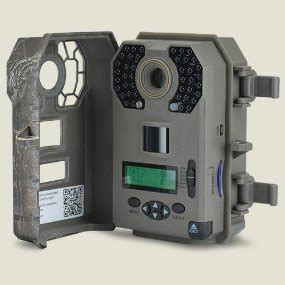 stealth cam g42 no glo trail game camera stc g42ng best