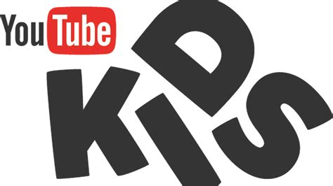 video for kids youtube youtube is launching an android app for children the verge