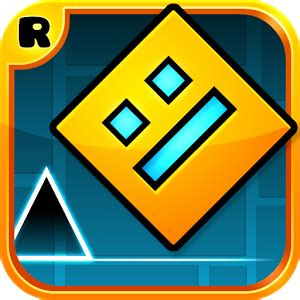 geometry dash pc full version free download windows 8 descargar geometry dash 1 9 gratis para pc full sin
