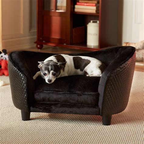 dog beds that look like couches unique dog beds that look like couch webnuggetz com