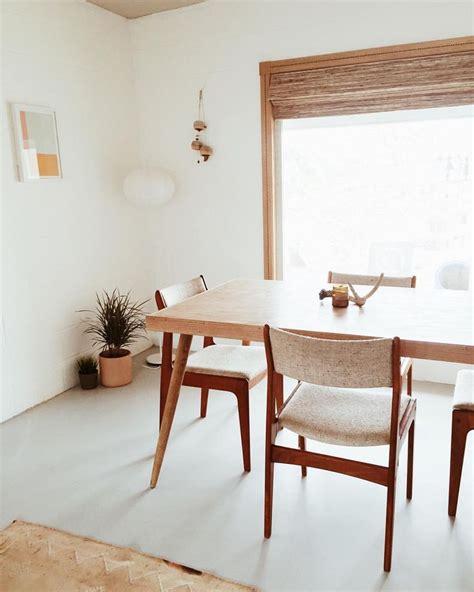 danish modern dining room danish modern dining room furniture trendy image of teak