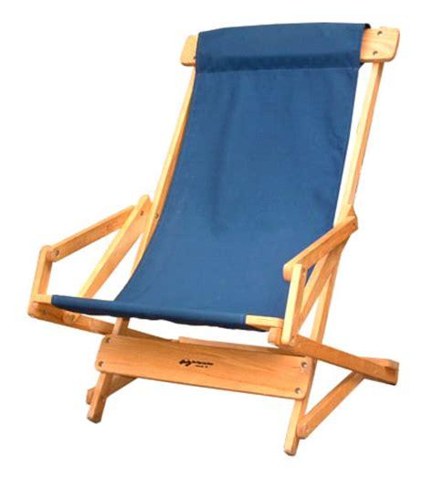beach chair recliner furniture gt living room furniture gt folding chair gt 300