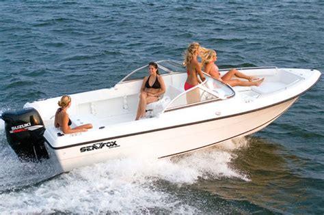 sea fox boats catalog sea fox boats inc yacht motorboat catalog yacht