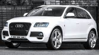 Audi Q5 2016 2016 Audi Q5 Review Release Date Price Specs Pics Of