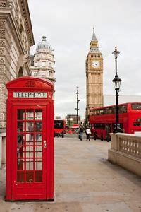 cabine telefoniche inglesi in vendita poster londra big ben cabina telefonica inglese