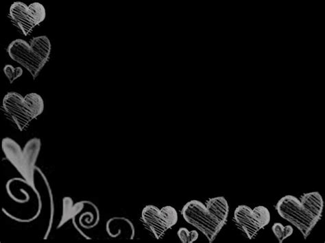 wallpaper black love black love background free desktop wallpaper best 2