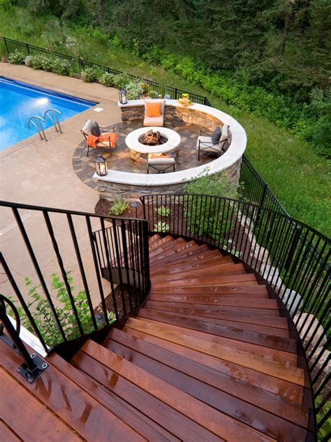 impressive patio design ideas