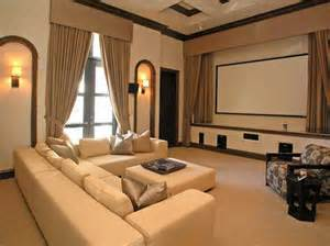 Media Room Decor Charming Media Room Design Ideas With Modern Design Home Interior Exterior