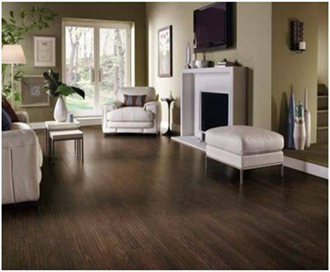 dark wood floors in small spaces wood floors will have inspiration and dark wood on pinterest