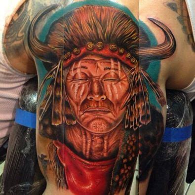 roman tattoo artist 120 best artist abrego images on