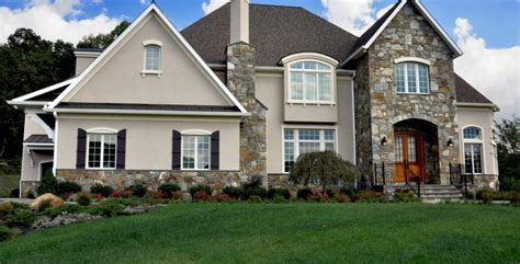 new home builders in howard county md builders