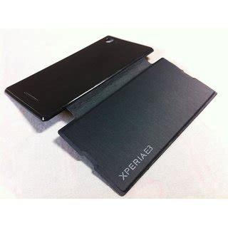Headset Sony Xperia E3 Dual D2212 Earphone sony xperia e3 d2203 d2202 e3 dual d2212 leather folio