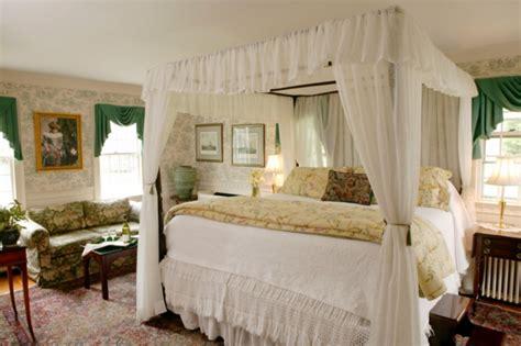 ganze schlafzimmer schlafzimmer einrichtungsideen den ganz pers 246 nlichen raum