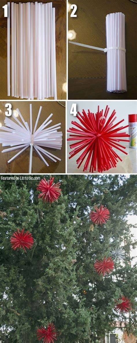 77 diy christmas decorating ideas spray painting sprays 17 best images about gifts of money on pinterest dollar