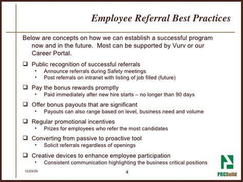 charming employee incentive program template photos resume ideas