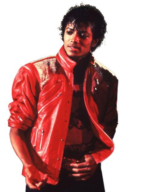 bead it michael jackson michael jackson beat it lyrics lyrics