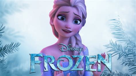 film elsa frozen complet disney princess elsa frozen movie video game elsa s