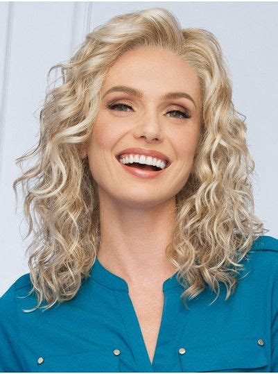 afrostyling discount code radiant beauty lace front wig