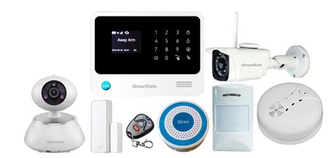 best self install home security system 28 images best