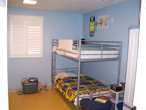 free beds for low income families furniture assistance for low income families free beds