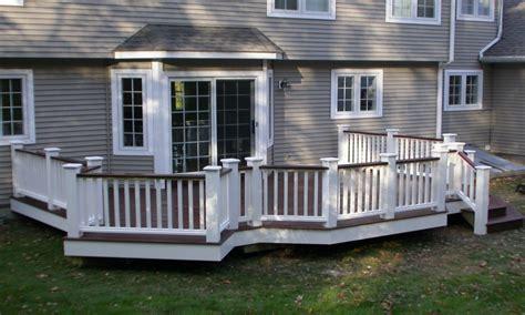 paint colors deck wood deck painting ideas deck railing ideas colors house
