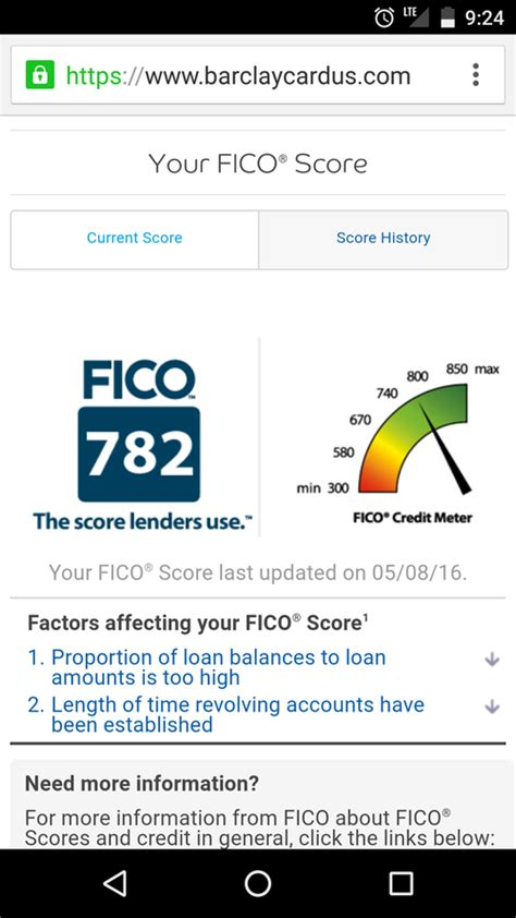 credit report fico score powered by experian free ebook sle of quot free credit score how to get your