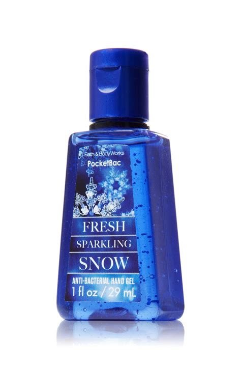bed body works 17 best images about my luv for bath and body works on pinterest sweet peas