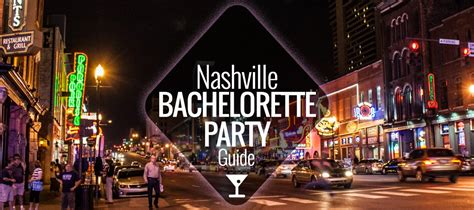nashville party boat rentals nashville bachelorette party guide nashville guru