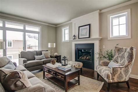 best pottery barn living room images pictures rugoingmyway us rugoingmyway us