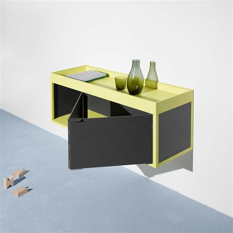Hay Design Shop by New Order H 228 Ngeschrank Hay Im Design Shop